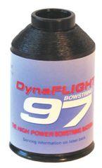 DynaFLIGHT 97