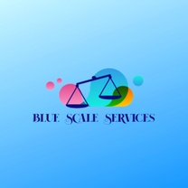 Blue Scale Notary & HR Consulting
