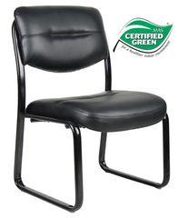 Boss Chair - Budget Guest Chairs B9519/ B9529 / B9539 / B9521