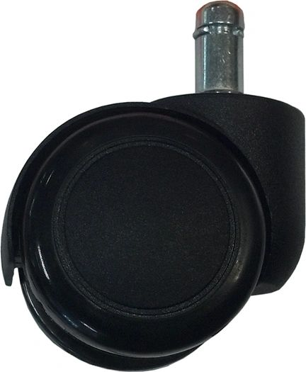 TOTG-10700 Soft Casters