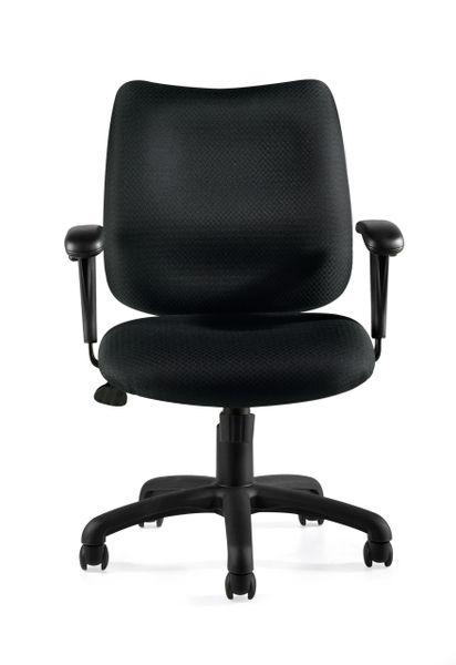 Global Task Chair