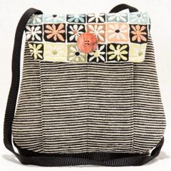 Susan Ramsey Perfect Little Purse