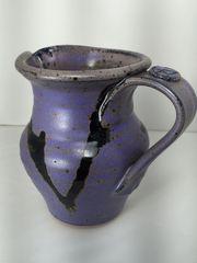 Susan B. Demos Pottery