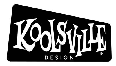 Koolsville
