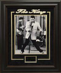 """Elvis Presley """"THE KING"""""""
