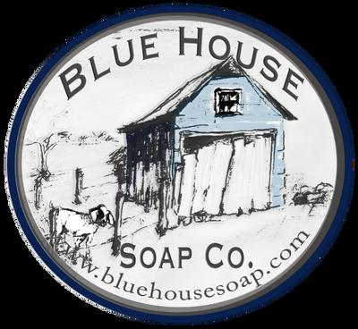 BlueHouse Soap Company