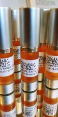 Organic Naturals Anti-Aging Facial Serum