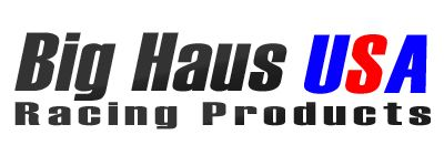 Big Haus USA Racing Products