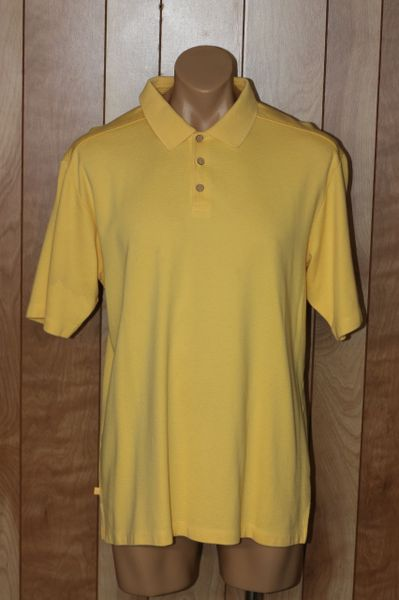 Men's Tommy Bahama Polo Shirt