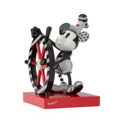 BRITTO WALT DISNEY STEAMBOAT WILLIE 4059576
