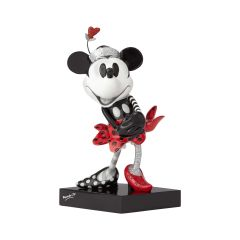 BRITTO WALT DISNEY STEAMBOAT MINNIE 4059577