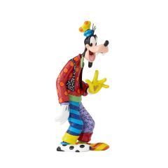 BRITTO GOOFY 85TH ANNIVERSARY 4055686