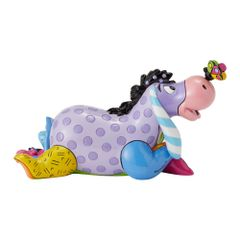 BRITTO EEYORE MINI FIGURINE 6001309