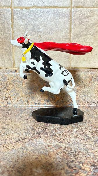 Cow Parade Super Cow 47863