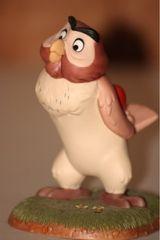 Walt Disney Pooh & Fiends Collectible Figurine 11F300660