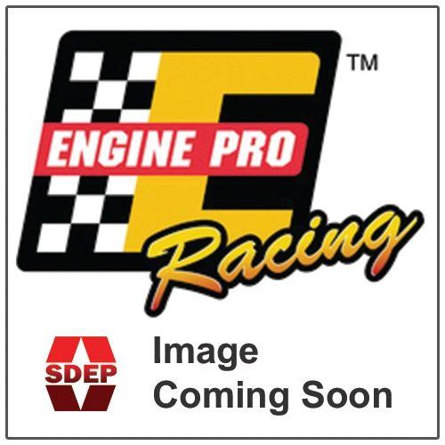 Chevy SBC V8 Stage 5 538//556 Lift Mechanical Cam Camshaft /& Lifters Kit MC5949
