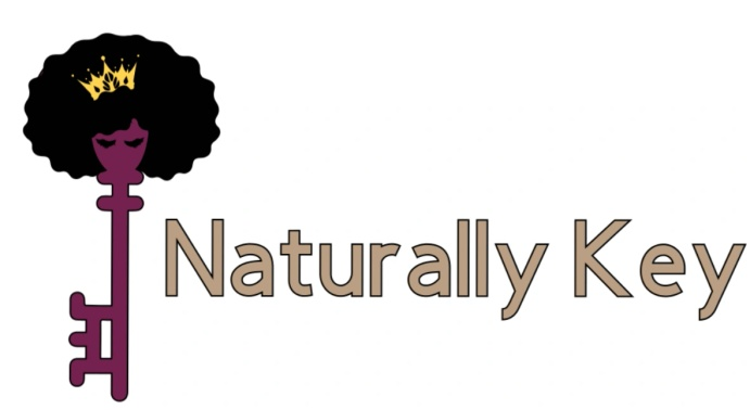 Naturally Key, LLC