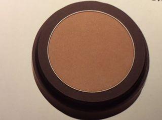 Eye Brow-powder