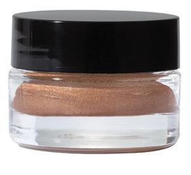 Creme Eye Shadow