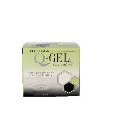 Derma Q-Gel CoQ10