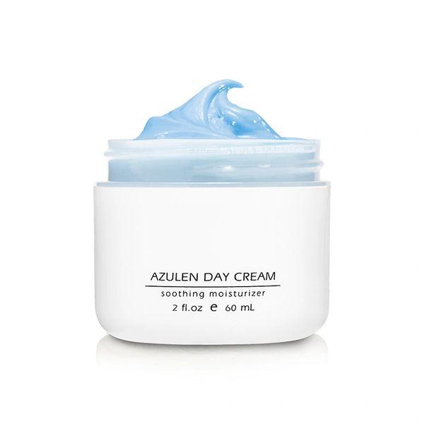 Azulen Day Cream