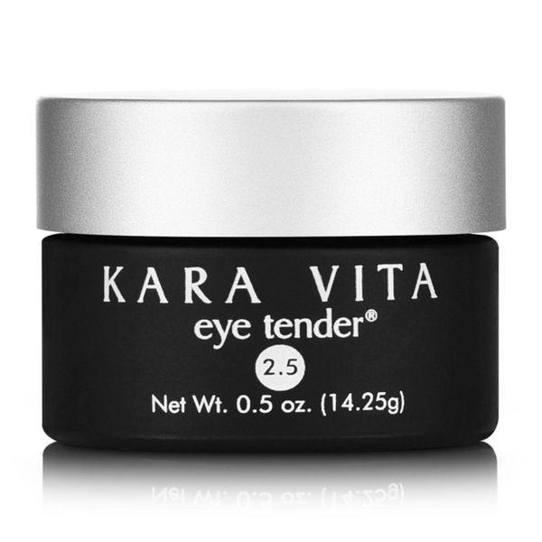 Eye Tender Auto-Renew