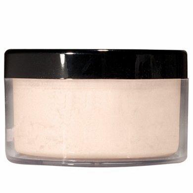Loose HD White Powder