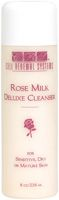 Cleanser-Rose Milk Deluxe