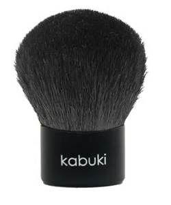 Brush-Kabuki