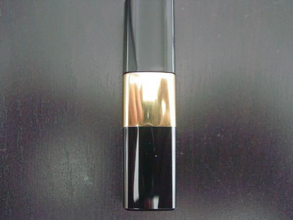 Vitamin E Stick