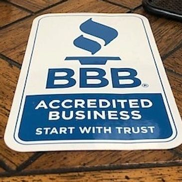 Afoa Insurance has an A+ rating with the Better Business Bureau.