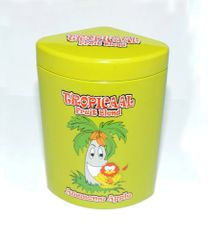"""""""TROPICAAL"""" FRUIT BLEND """"AWESOME APPLE"""""""