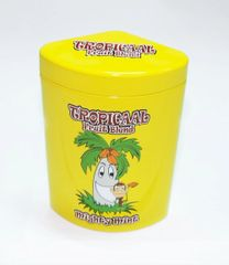 """""""TROPICAAL"""" FRUIT BLEND """"MIGHTY MINT"""""""