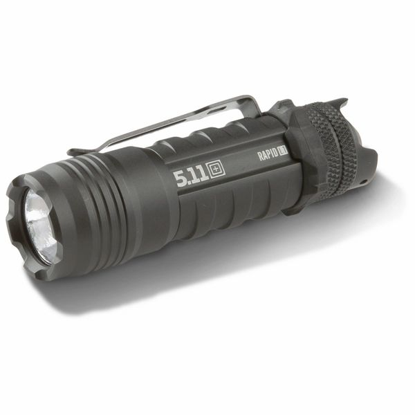5.11 Rapid L1 Flashlight
