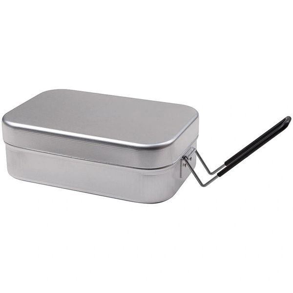 Trangia Small 210 Mess Tin w/Handle