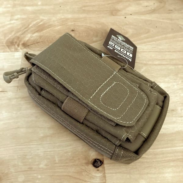 Maxpedition PUP Pouch