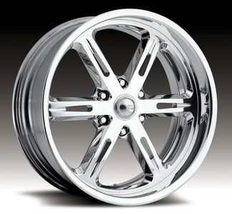Dallas 6 wheels, colorado custom dallas 6, dallas 6 colorado custom, dallas colorado