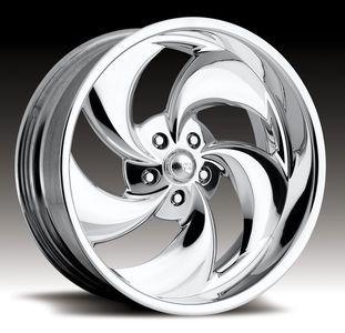 Billet Wheels, Car Wheels, Custom Wheels, Custom Billet Wheels,Sing Sing, Sing Sing Wheels, SingSing