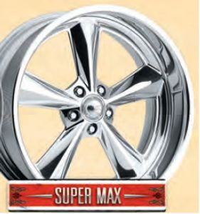 Supermax, super max, supermax wheels, super max wheels, supermax colorado custom, colorado customs