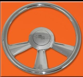 colorado custom supermax wheels, supermax steering wheel, matching steering wheel, matching steering