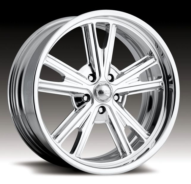 Talladega wheels, colorado custom talladega wheels, talladega colorado custom wheels, billets