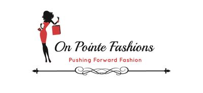 On Pointe Fashions