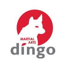 Martial Arts Dingo