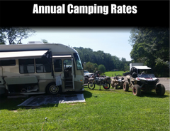 Annual - RV/Camp Site