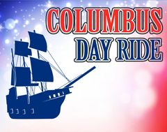17 Columbus Day