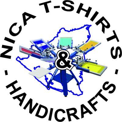 Nica t-shirts