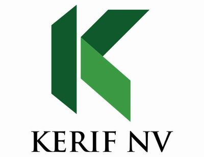 KERIF Night Vision