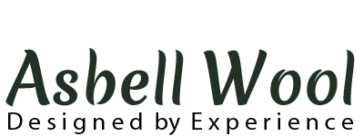 Asbell Wool