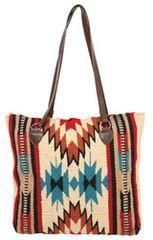 Maya Handbag 01