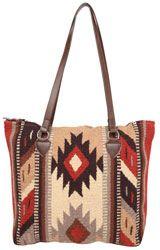 Maya Handbag 03